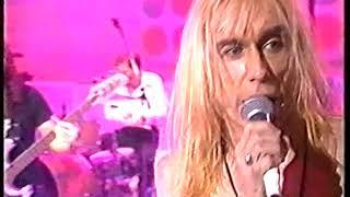 Iggy Pop - Lust for Life (Live)