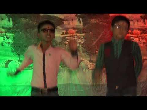DJ Bajega To Pappu Nachega Dance