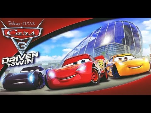 Car 3 Full Movie In Hindi How To Download Online Animated Cartoon