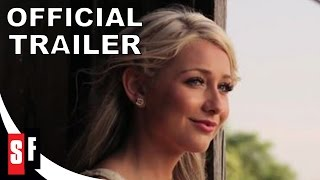 Country Crush [Coming Soon] - Official Trailer (HD)