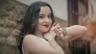 Sulaiman Sareer - Namaki NEW AFGHAN SONG 2017سلیمان سریر - نمکی