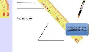 CONSTRUCCIÓN DE TRIÁNGULOS (MÉTODO LAL).mp4