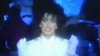 mobiles - drowning in berlin - totp - (vhs rip) vcd [jeffz].mpg