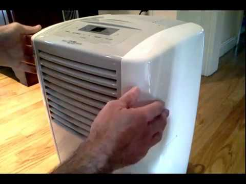 Dehumidifier Supply - Page 1482