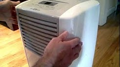 Dehumidifier or AC ⚖️ comparing the options