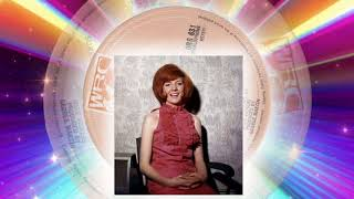 Watch Cilla Black Surround Yourself With Sorrow video