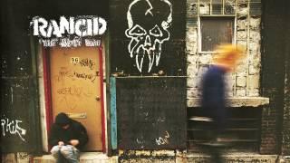 """Rancid - """"Wrongful Suspicion"""" (Full Album Stream)"""