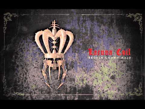 Клип Lacuna Coil - Cybersleep