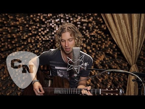 Casey James – Never Walk Away #CountryMusic #CountryVideos #CountryLyrics https://www.countrymusicvideosonline.com/never-walk-away-james-casey/ | country music videos and song lyrics  https://www.countrymusicvideosonline.com