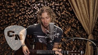 Casey James – Never Walk Away Video Thumbnail
