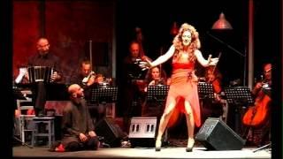 Maria de Buenos Aires - Tania Furia - Astor Piazzolla