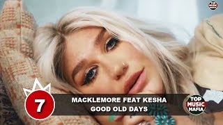 Top 10 Songs Of The Week - October 14, 2017 (Your Choice Top 10)