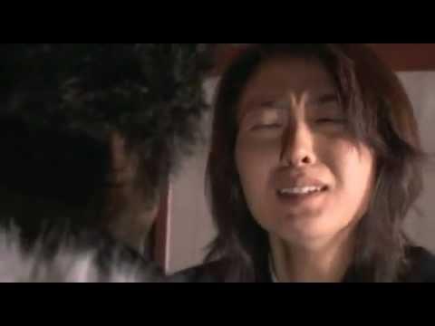 KANZEN NARU SHIIKU SATSUI  regia di  Koji  Wakamatsu 2004
