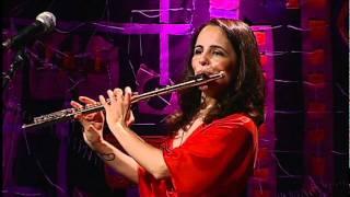 Choronas | Trem das Onze (Adoniran Barbosa) | Instrumental Sesc Brasil thumbnail