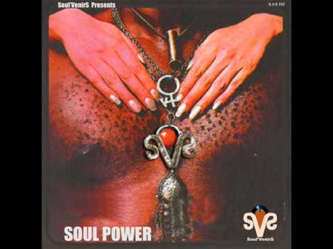 N.Y.P.A (New York Port Authority - i GOT IT VERSION 12' Inch By Soul'VenirS.wmv