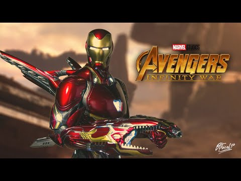 hot-toys-iron-man-mark-l-review