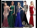 Exclusive & Stylish  Party Wear Dresses for Girls and Women
