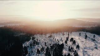 Chi Alpha Duluth Christmas Service 2020