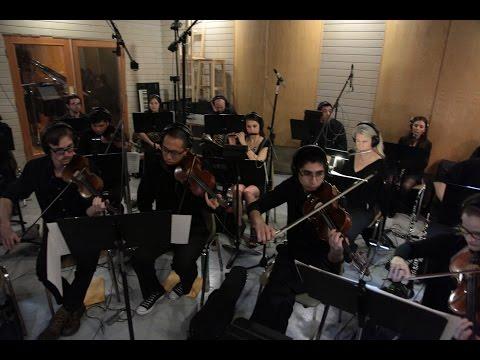 Tool -- Schism (Orchestral Arrangement)