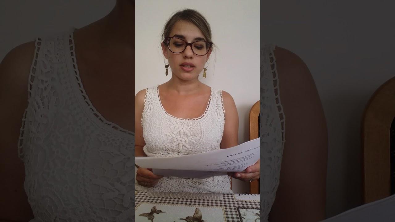 Upoznavanje s latinom youtube