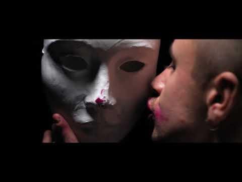 Faux Pas - We Were Friends (Official Video)
