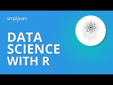 data-science-with-r-|-introduction-to-data-science-with-r-|-data-science-for-beginners-|-simplilearn