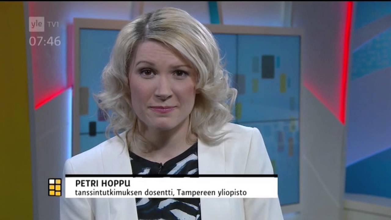 yle tv1 homo aamu tv pornokuvia