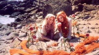 Mermaid Daydream Official Teaser