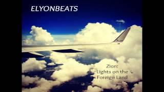 Elyonbeats - Silent Flight