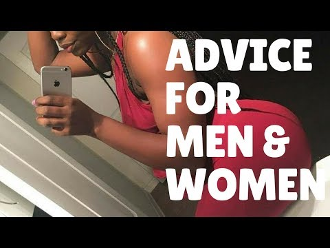 How to Set up and Amazing Online Dating Profile from YouTube · High Definition · Duration:  10 minutes 1 seconds  · 1,000+ views · uploaded on 10/13/2015 · uploaded by Devon Kerns