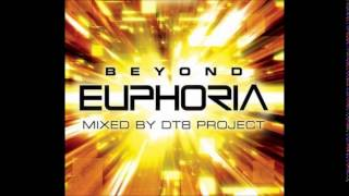 Beyond Euphoria CD1