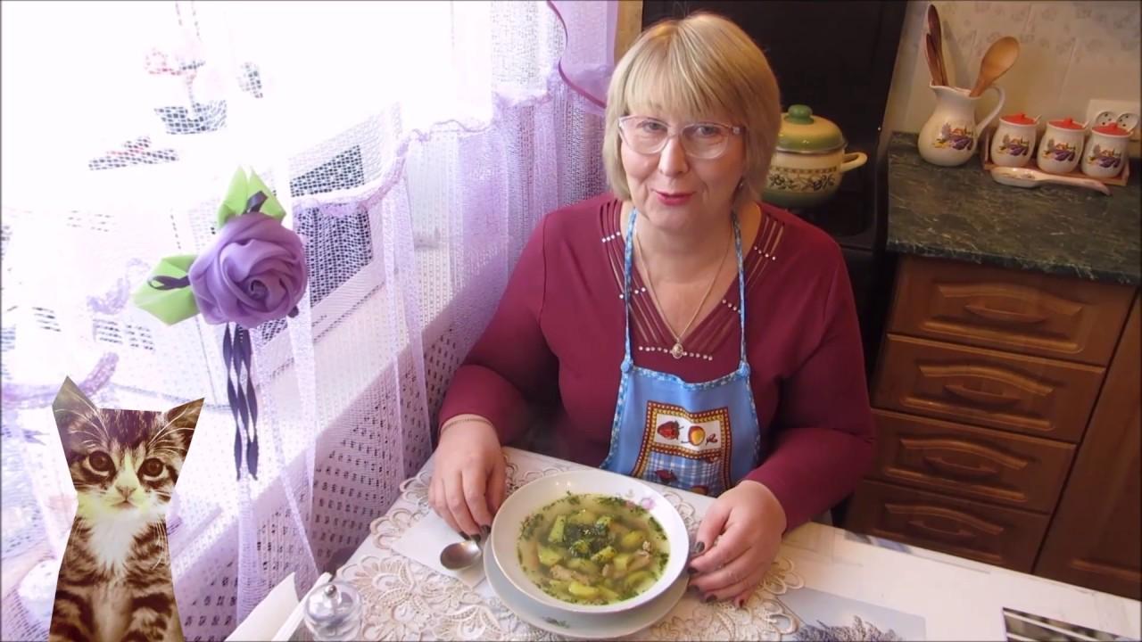 Дорадо в фольге в духовке пошаговый рецепт с фото