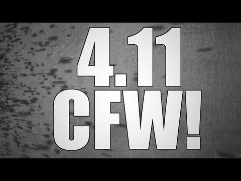 cod mw2 matchmaking problems