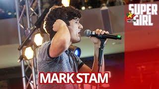 Mark Stam - Doar noi ProFM SuperGirl 2019