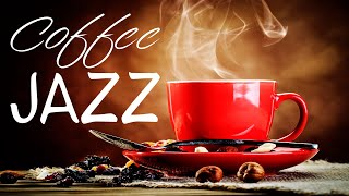 Winter Coffee Time - Relaxing Warm JAZZ For Stress Relief