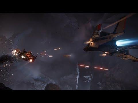 Star Citizen FAQ | Sales, Ships & 3.5 Combat - $315 Million Raised?