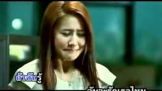 Video The Sad Love Stories - Thailand Drama (Love triangle) download MP3, 3GP, MP4, WEBM, AVI, FLV Februari 2018