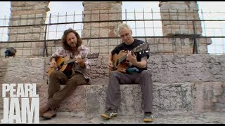 Lukin (Acoustic) - Immagine In Cornice - Pearl Jam