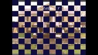 OTRA VUELTA DE TUERCA- HENRY JAMES (resumen)