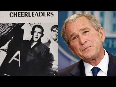 Top 10 Surprising Facts About US Presidents