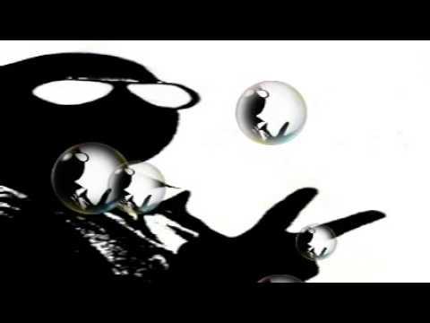 Ludacris Ft Tony Toni Tone - Splash Waterfalls (Re