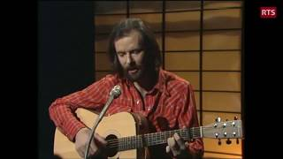 Maxime Le Forestier - Amis (live 1978)