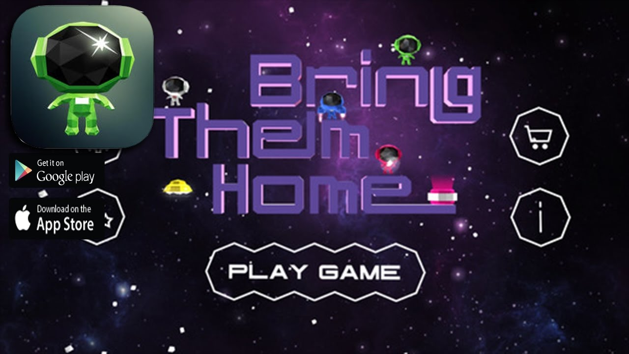 bring them home ios android game trailer hd 1080p youtube bring them home ios android game trailer hd 1080p