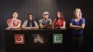 QUAL PRÓXIMO YOUTUBER DE SUCESSO - Episódio 1 thumbnail