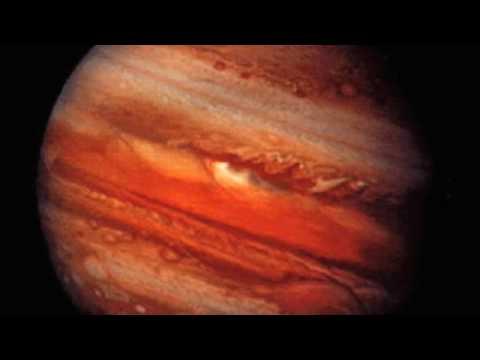 full solar system 5th grade - photo #38