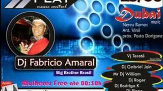 Baixar Play Music Control Ex Participante Do Big Brother Brasil
