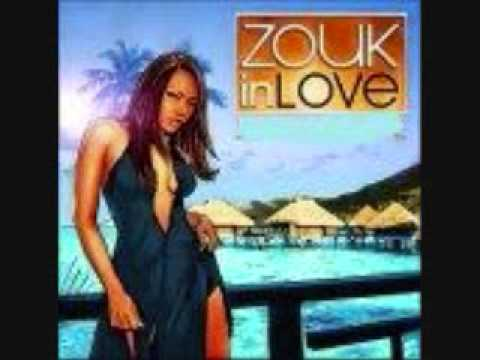 zouk love vol 3 youtube. Black Bedroom Furniture Sets. Home Design Ideas