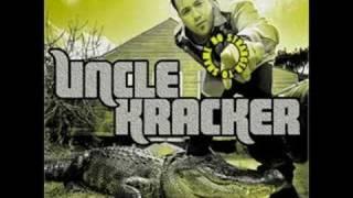 Uncle Kracker Nameless song