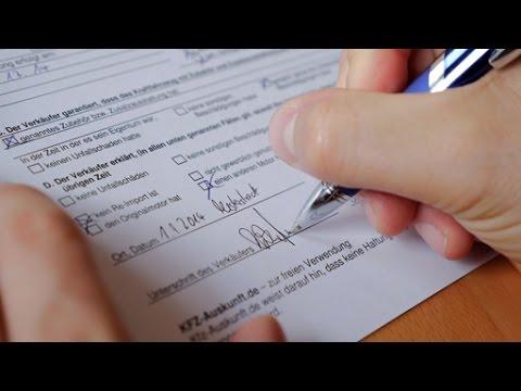 Vertragsarten Trailer Schulfilm Sozialwissenschaften Youtube
