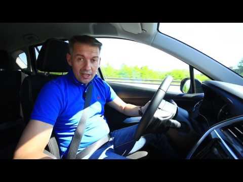 Suzuki Сможет | Реальный расход SX4